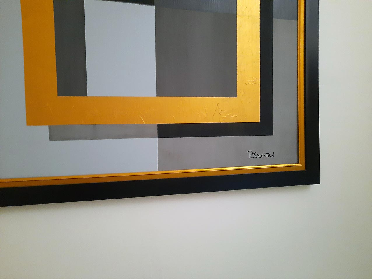 Squares-Part-I-Patrick-Joosten—front-signature