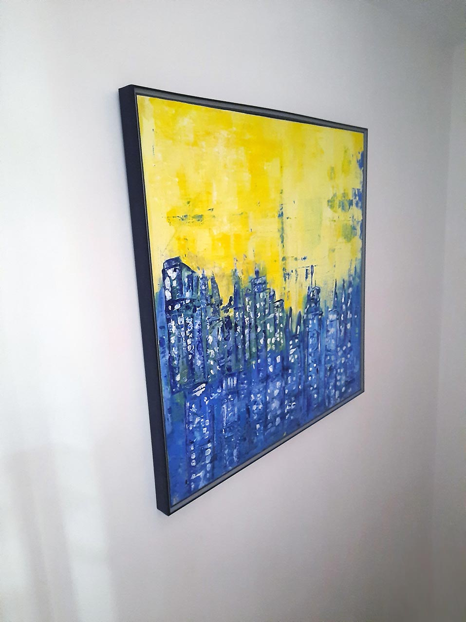The-lost-City-Patrick-Joosten-2019-Jan-27-side-view-with-frame