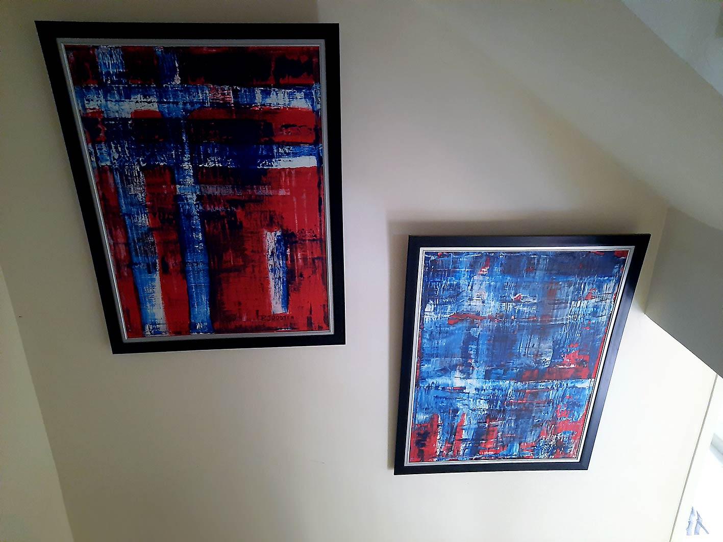 Blaugrana-Part-I-&-II–frame