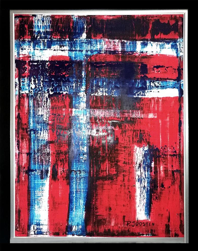 Blaugrana-Part-I-frame