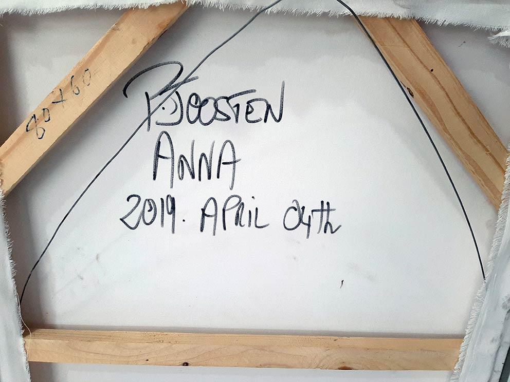 Anna-Patrick-Joosten-2019-April-04Th-Back-signature