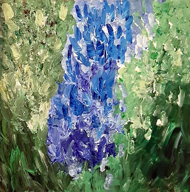 Fleurs-de-Printemps-Patrick-Joosten-2019-May-05th
