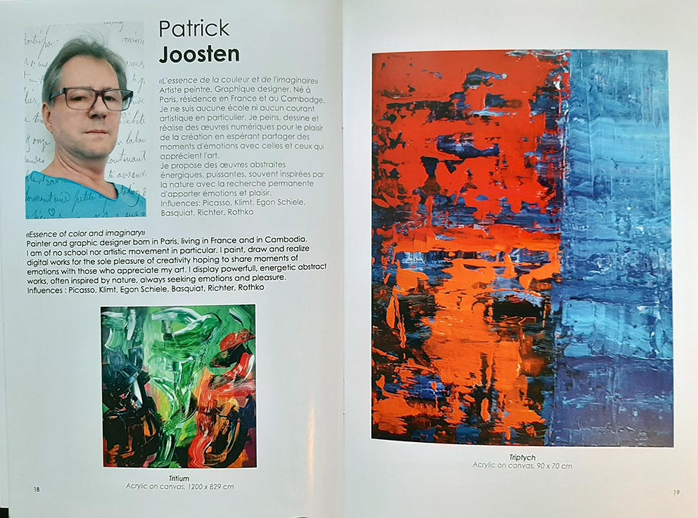 Galaxy-Art-May-2019-Patrick-Joosten
