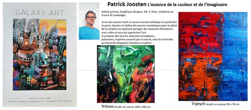 Galaxy-Art-Patrick-Joosten