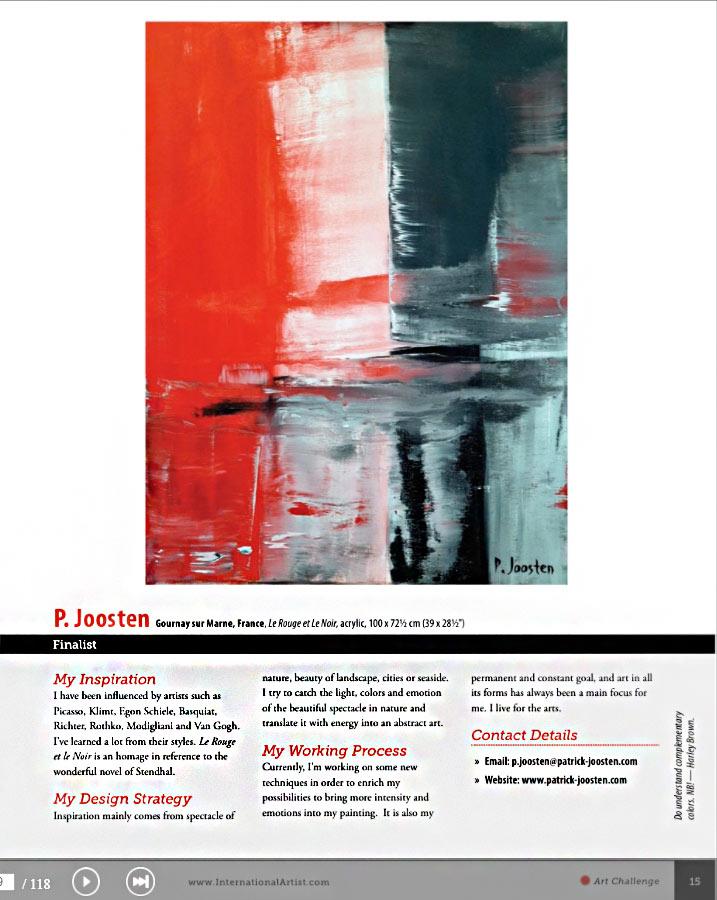 International-artist—August-2020–Patrick-Joosten