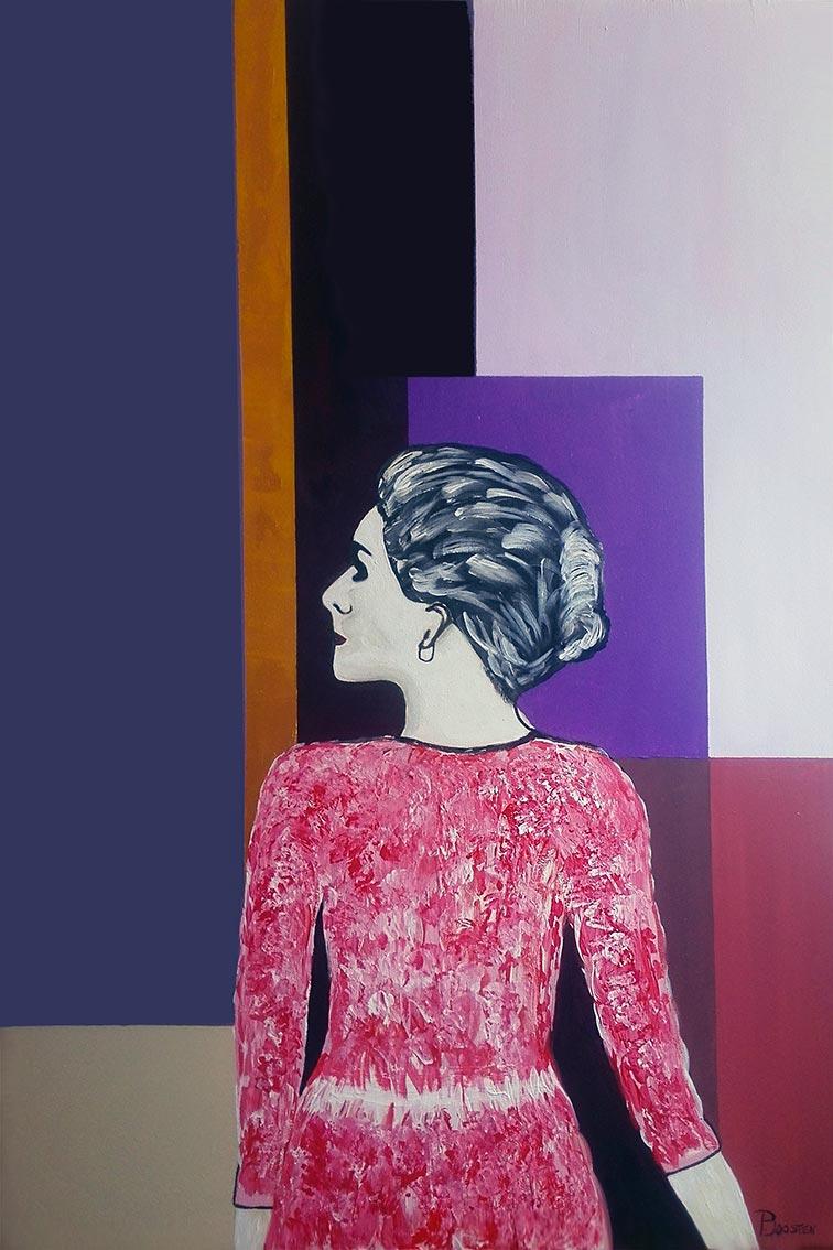 Lady-in-Pink-Patrick-Joosten-2018-08-29