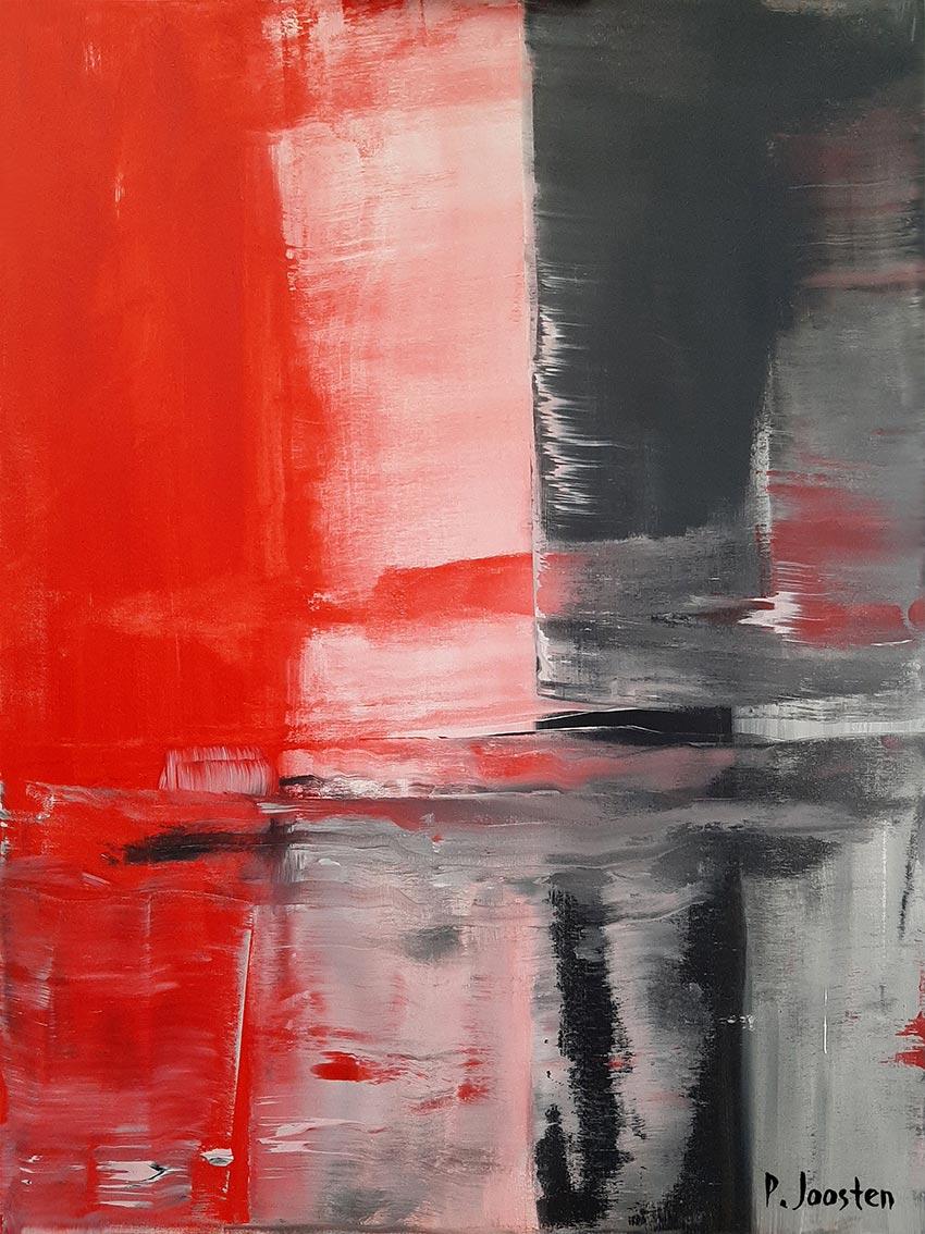 Le-Rouge-et-le-Noir-Patrick-Joosten-2019-May-17th