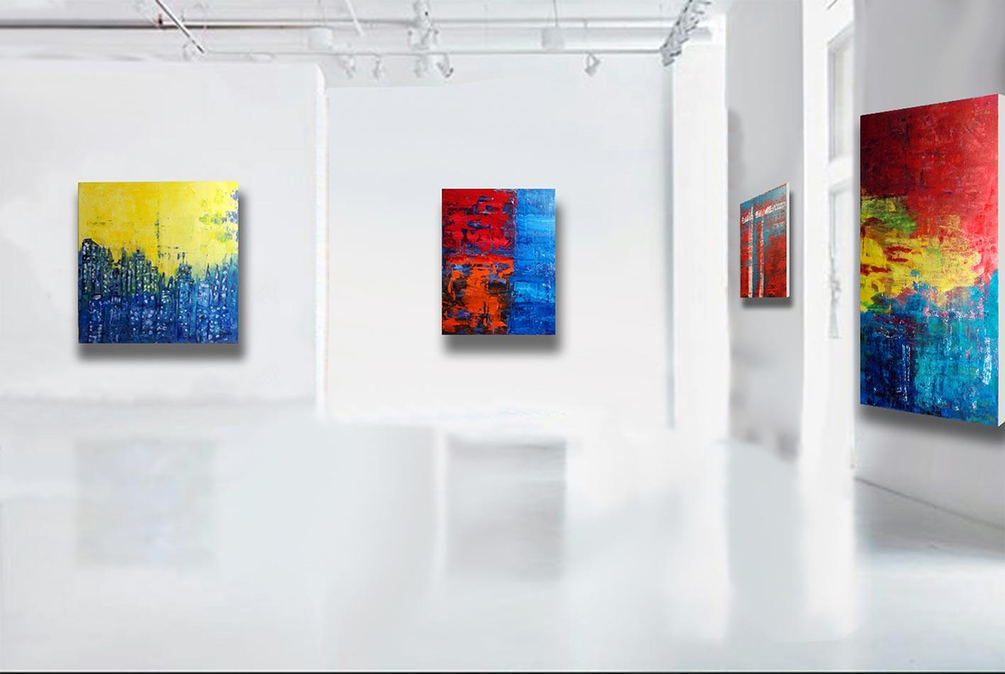 Patrick-Joosten-Triptych-2019–Feb-13th-90x70cm-expo