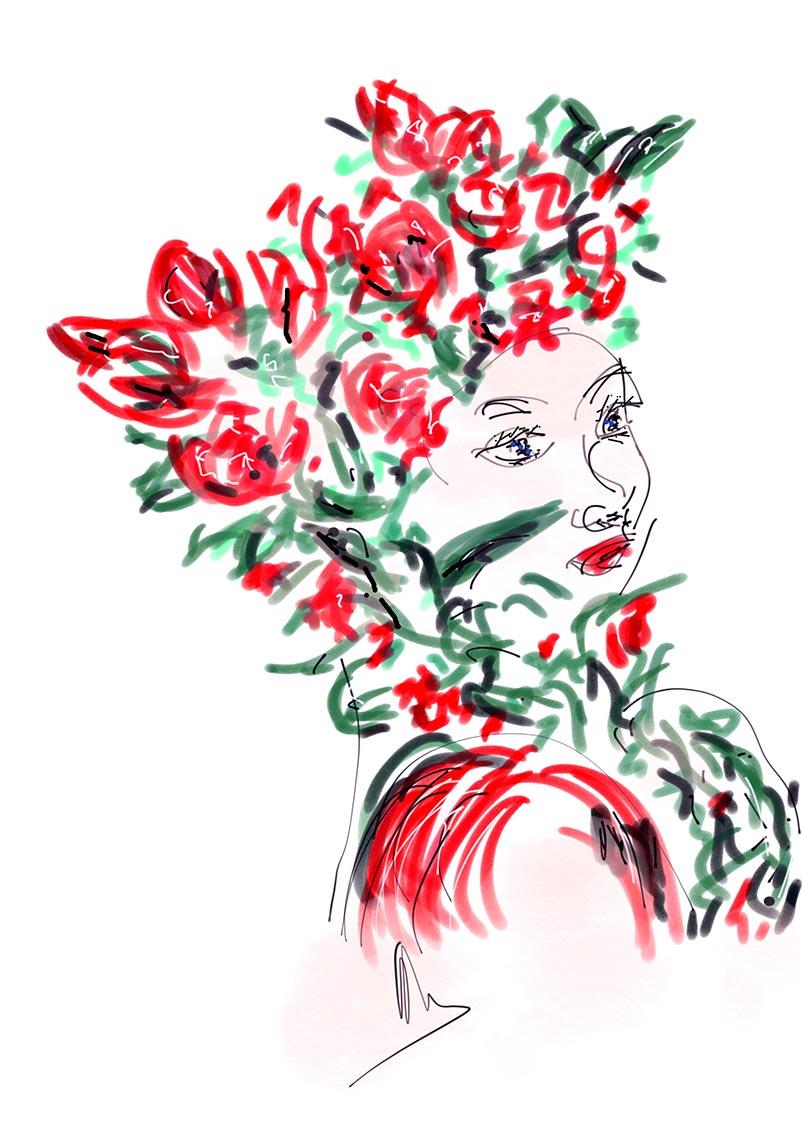 Fête-des-fleurs-P-Joosten-April-01-2018