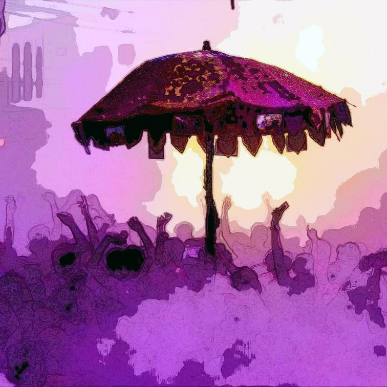 Fete-de-la-couleur-Inde-P-Joosten-2018-06-28