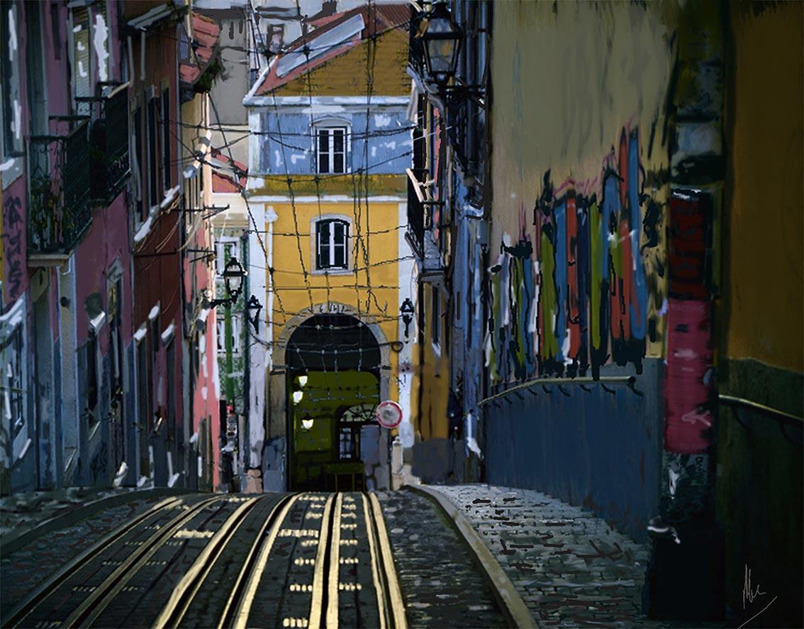 Lisbon-P-Joosten-2018-June-27