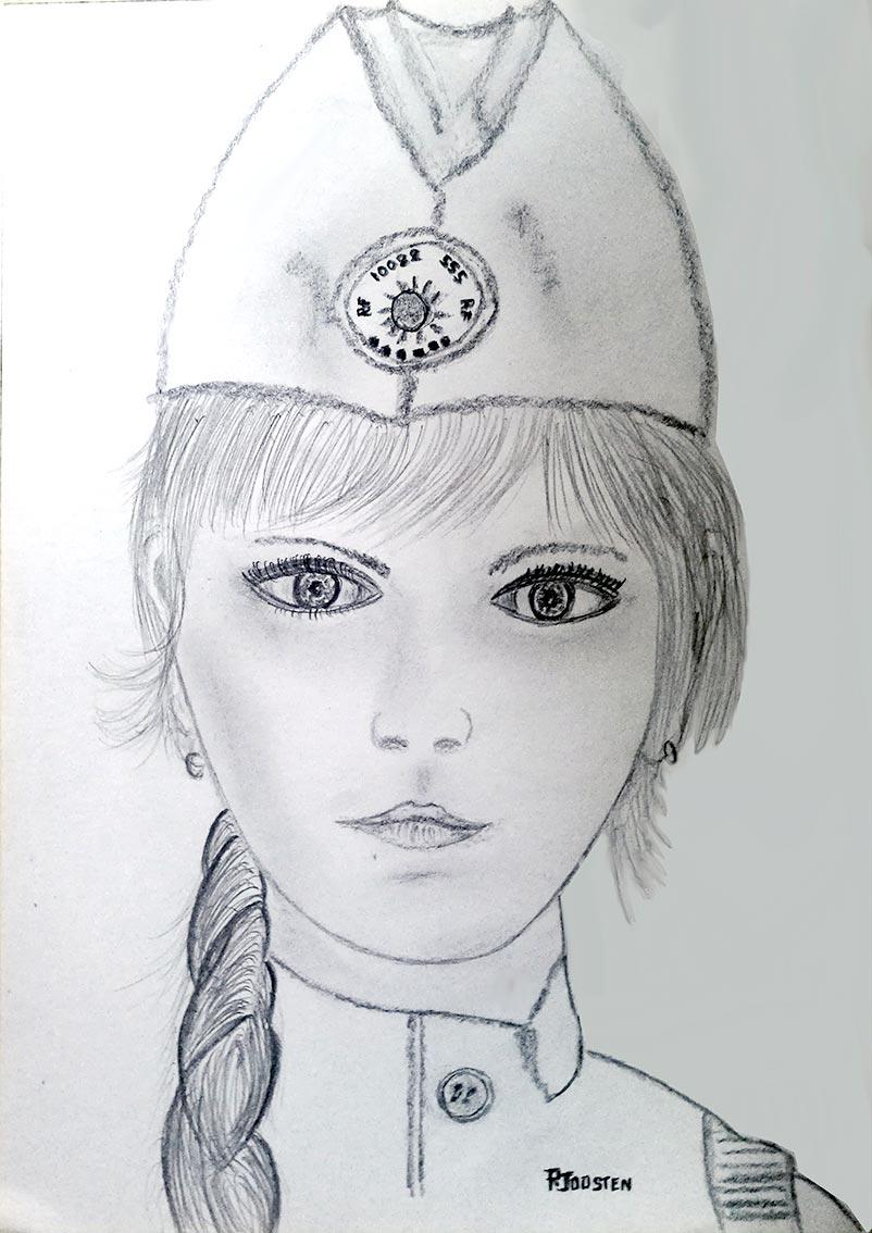 L'uniforme-P-joosten-2018-April-21th