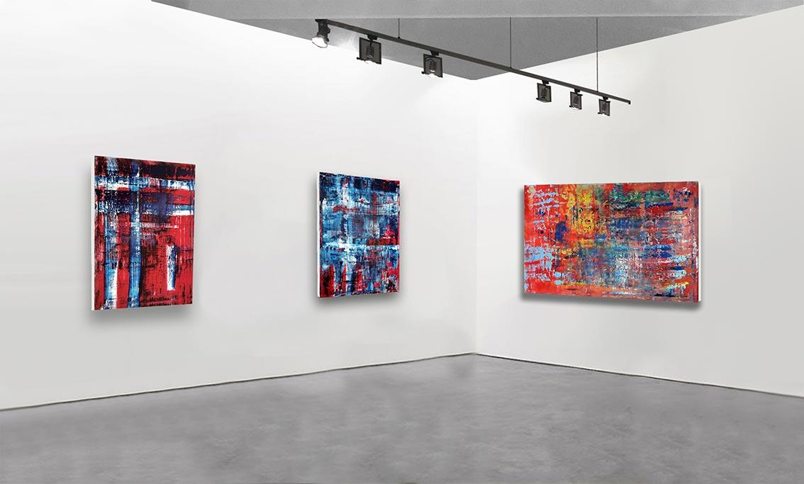 Patrick-Joosten-Galleries-(12b)