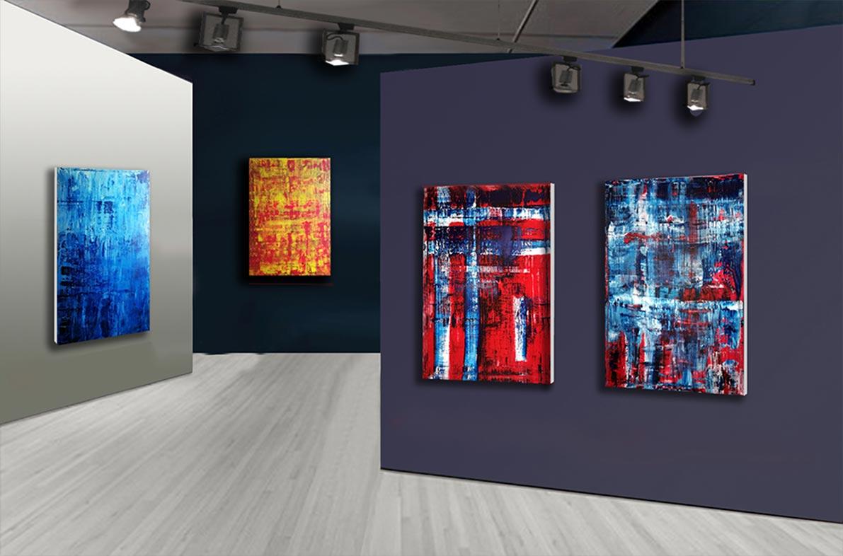 Patrick-Joosten-Galleries-Blaugrana