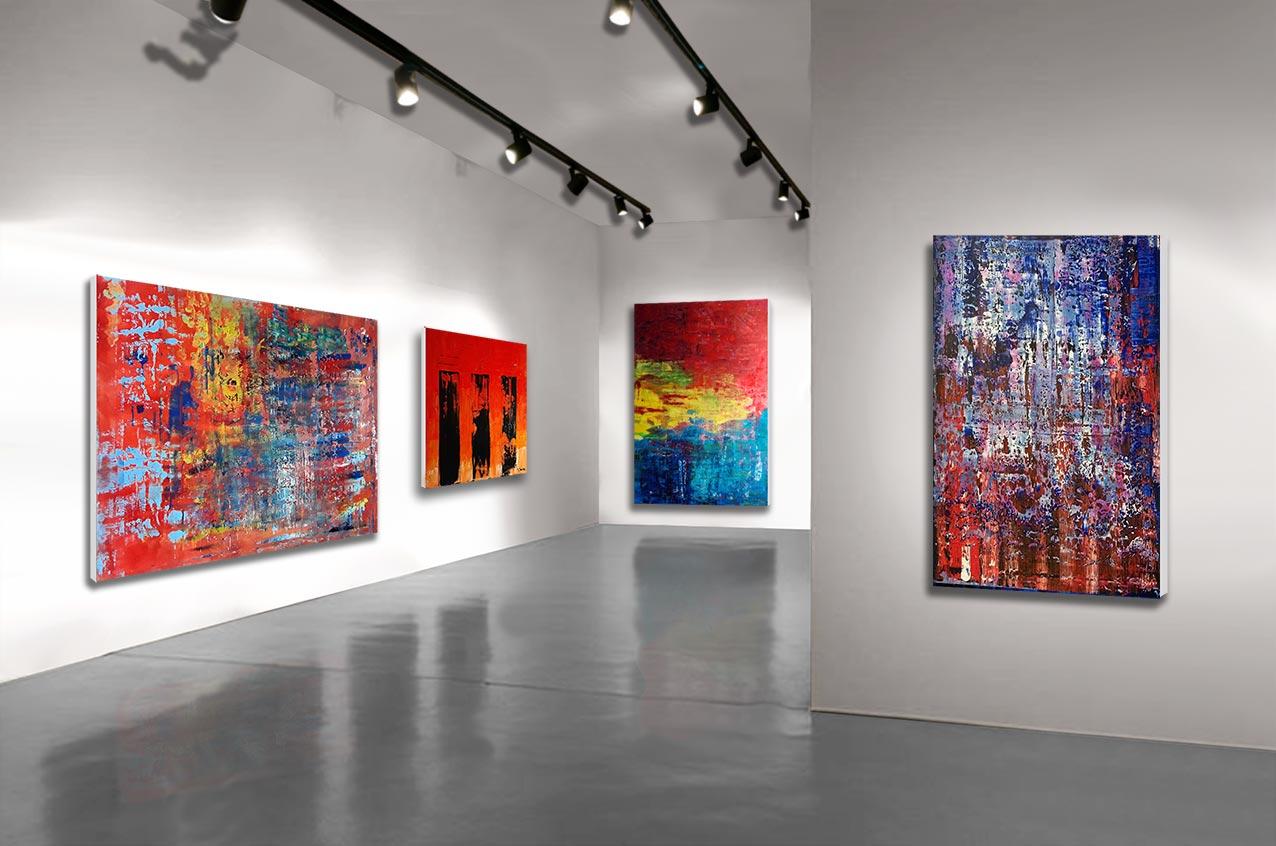 Patrick-Joosten-Galleries-Mirage