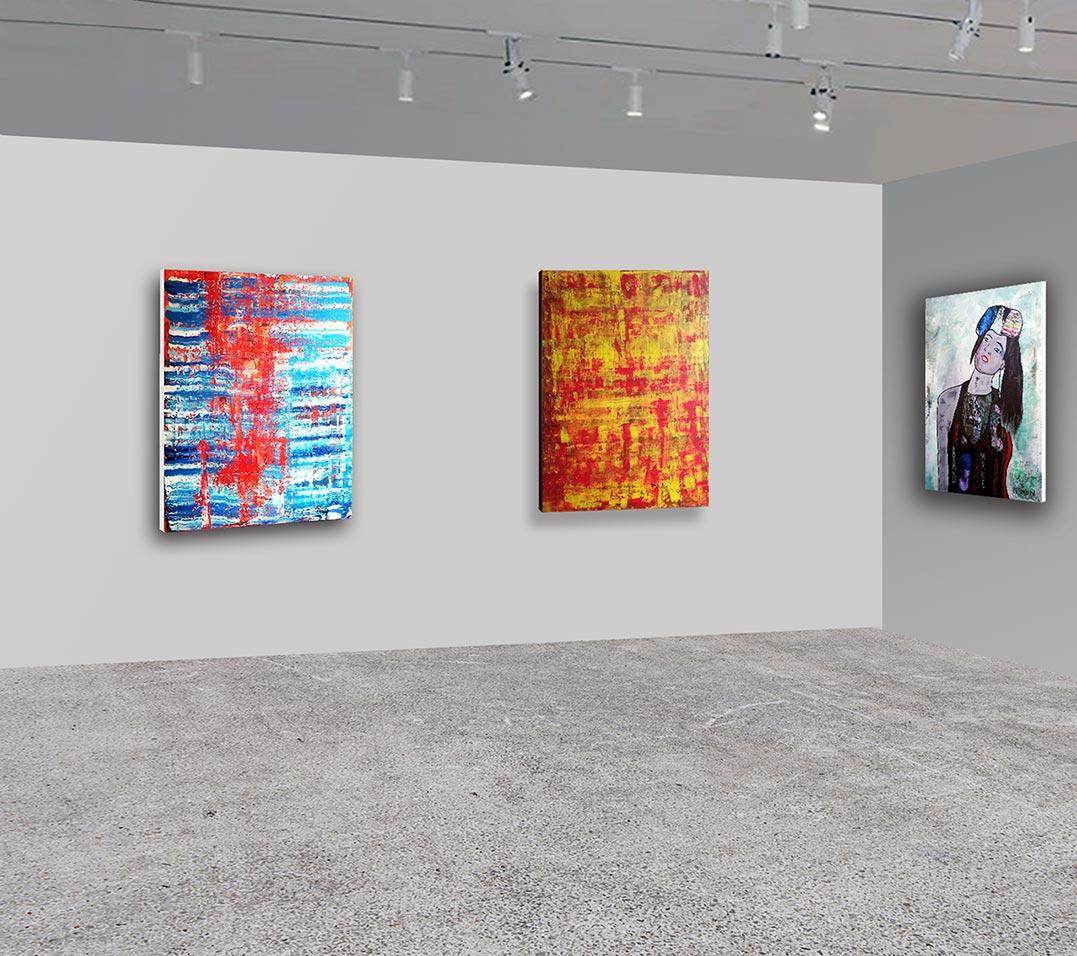 Patrick-Joosten-Galleries-Nuages
