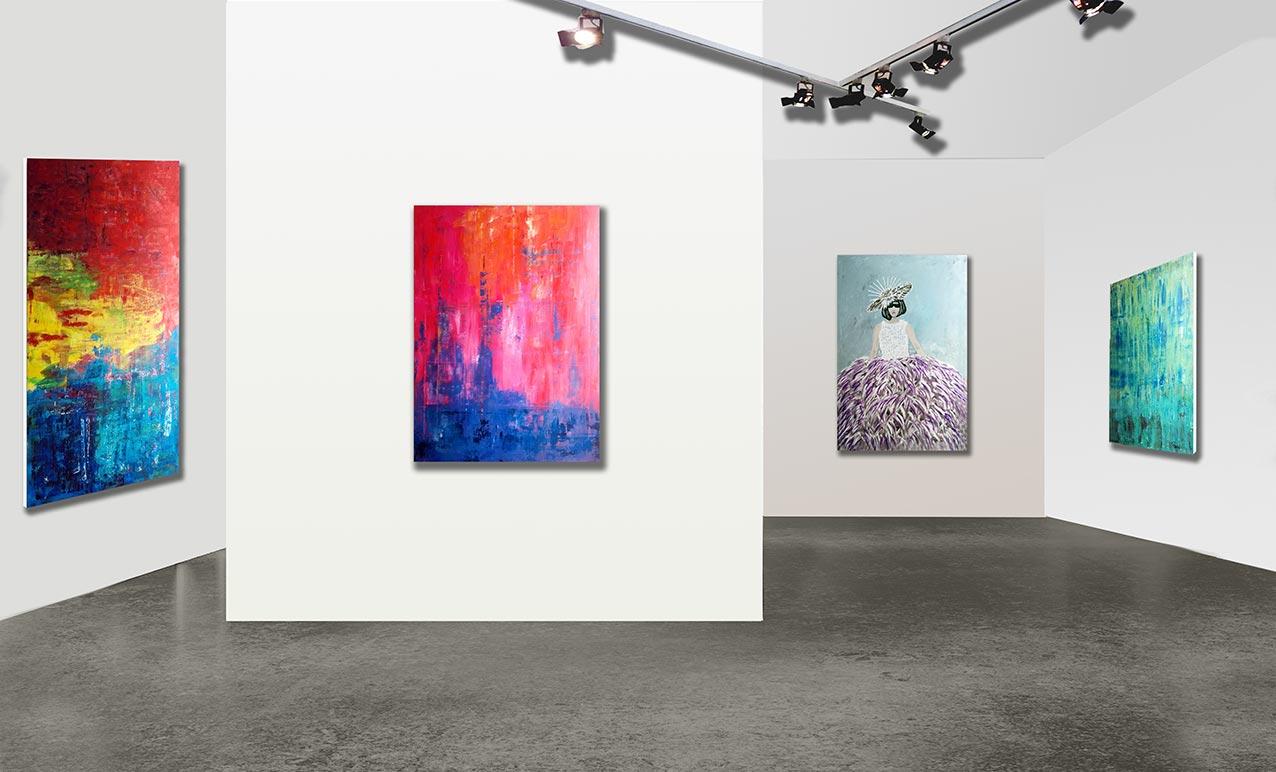 Patrick-Joosten-Galleries-Skyline