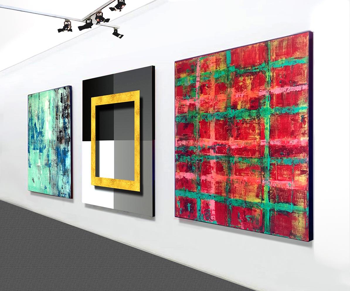 Patrick-Joosten-Galleries-Squares
