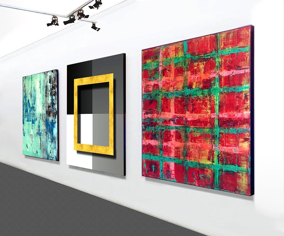 Patrick-Joosten-Galleries-the-Grid