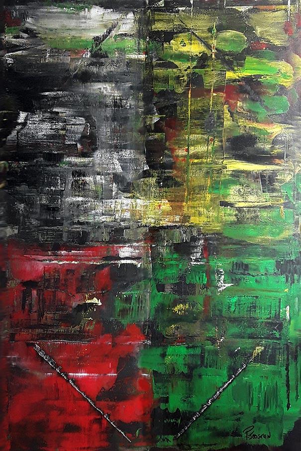 Patrick-Joosten–Variation-chromatique