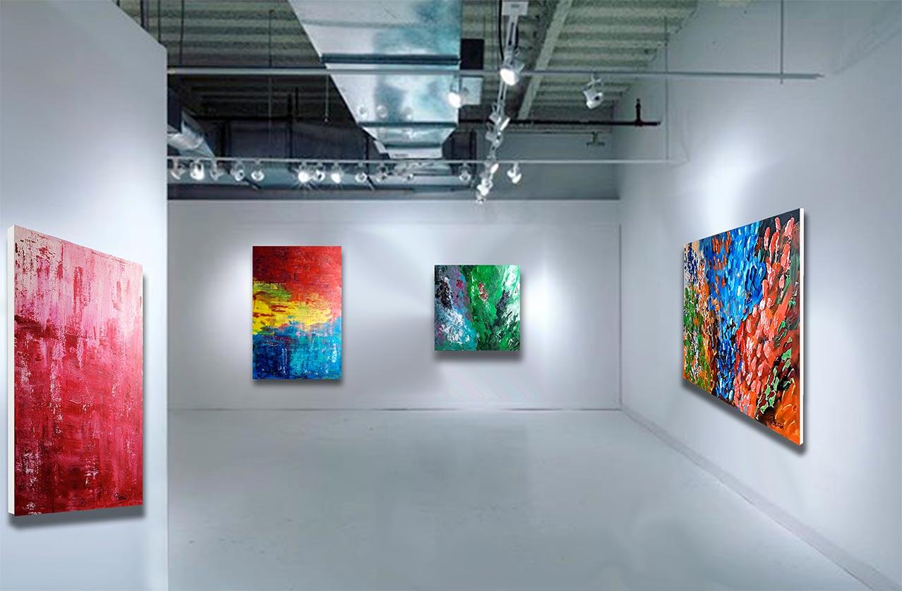 Spring-Flowers-Patrick-Joosten-Gallerie