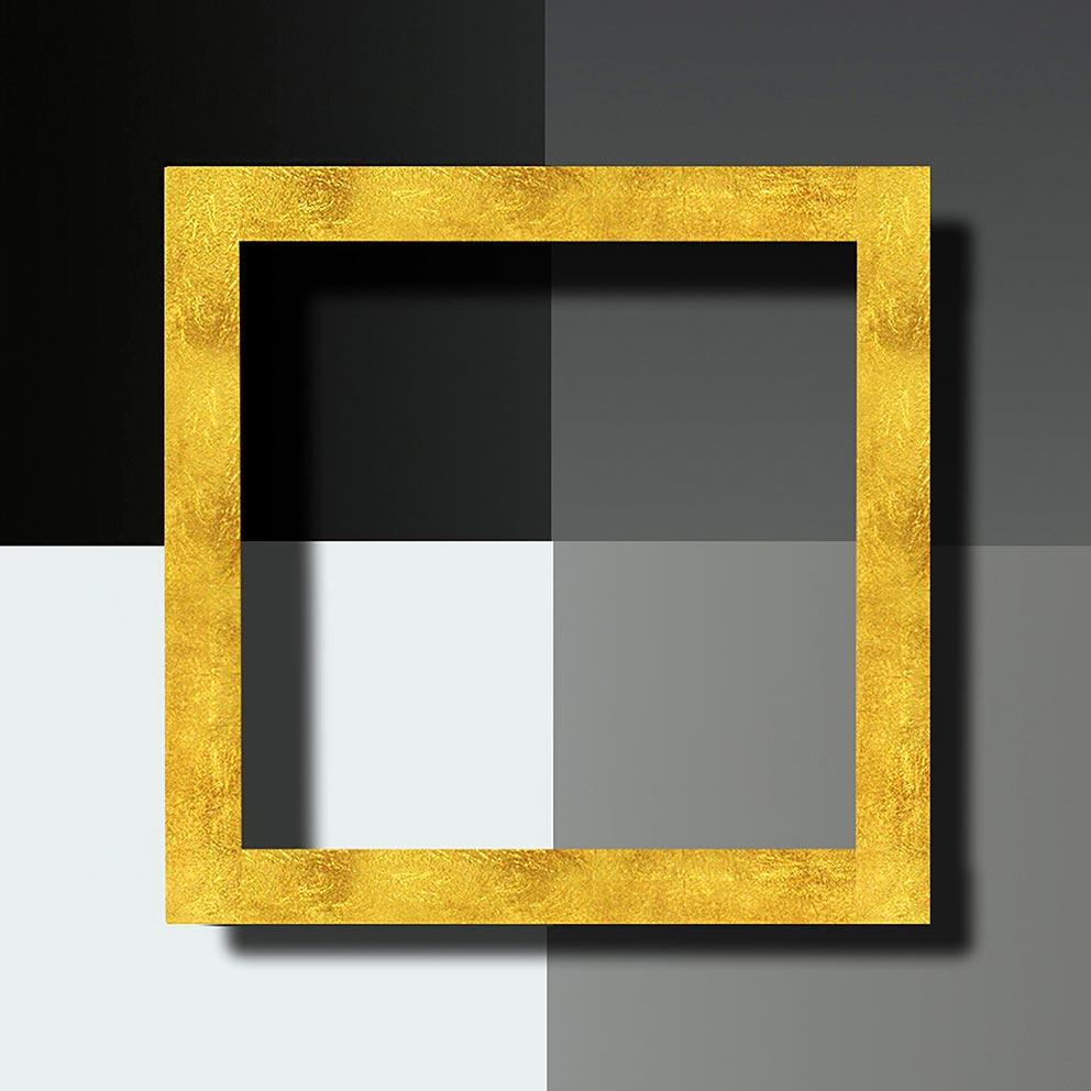 Squares-Part-I–Patrick-Joosten–2017