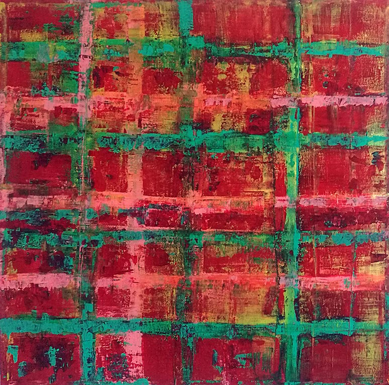 The-grid–Patrick-Joosten
