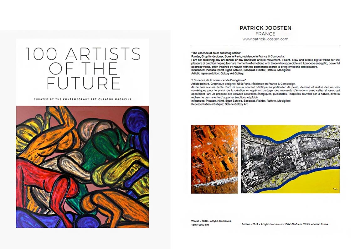 100-artists-of-the-future-cover-P