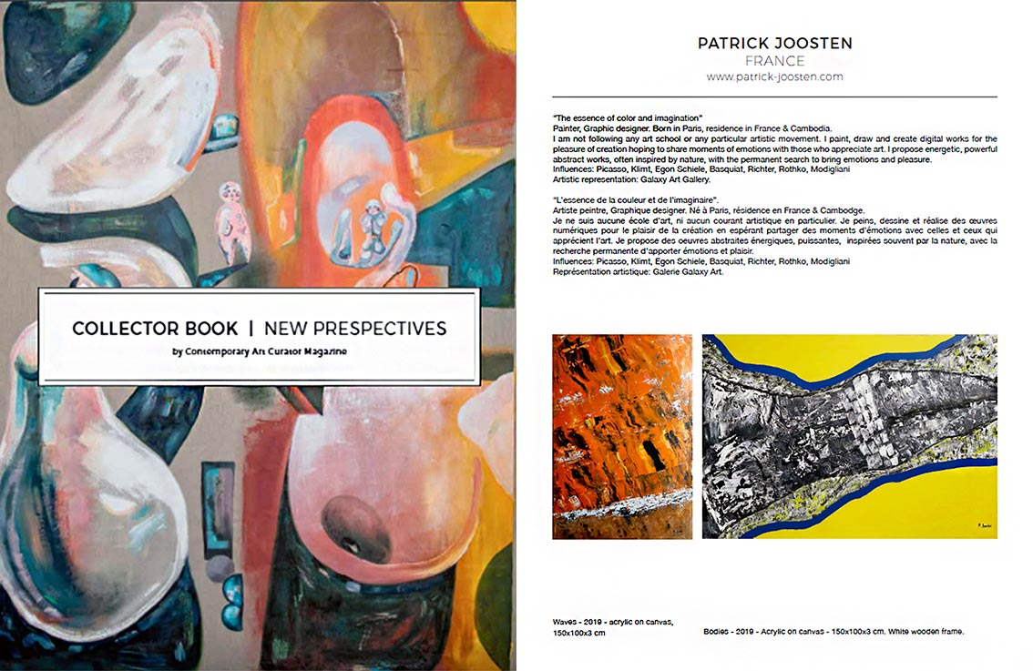 2020-January–13th-Collector-Book-New-perspectives-by-Contemporary-art-Curator-Presse-Patrick-Joosten-P62