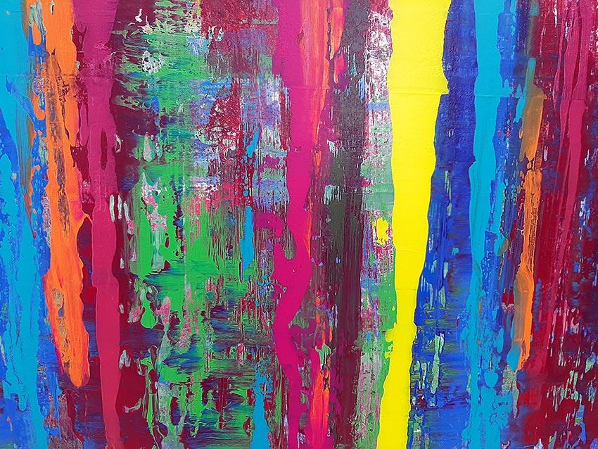 Colors-Parick-Joosten–2019-October-23rd-details