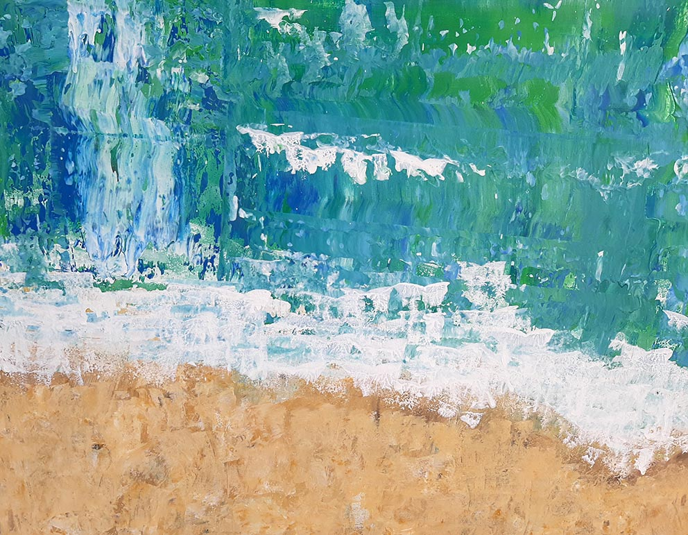Tropical-sea-Patrick-Joosten-2020-January-22nd-details
