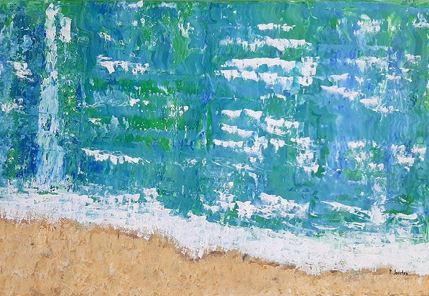 Tropical-sea-Patrick-Joosten-2020-January-22nd