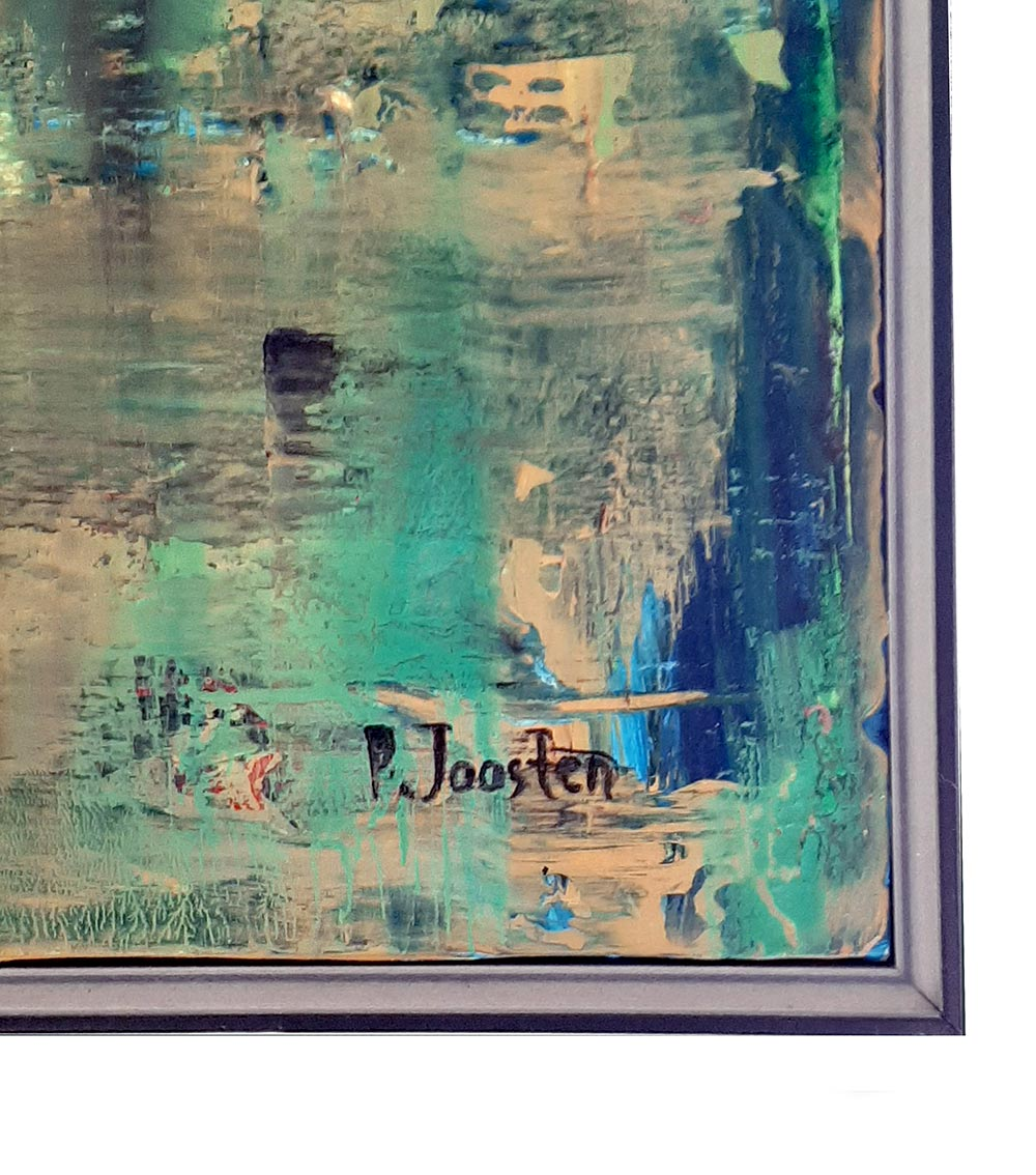 Reflection-Patrick-Joosten-2020-February-24th-front-signature