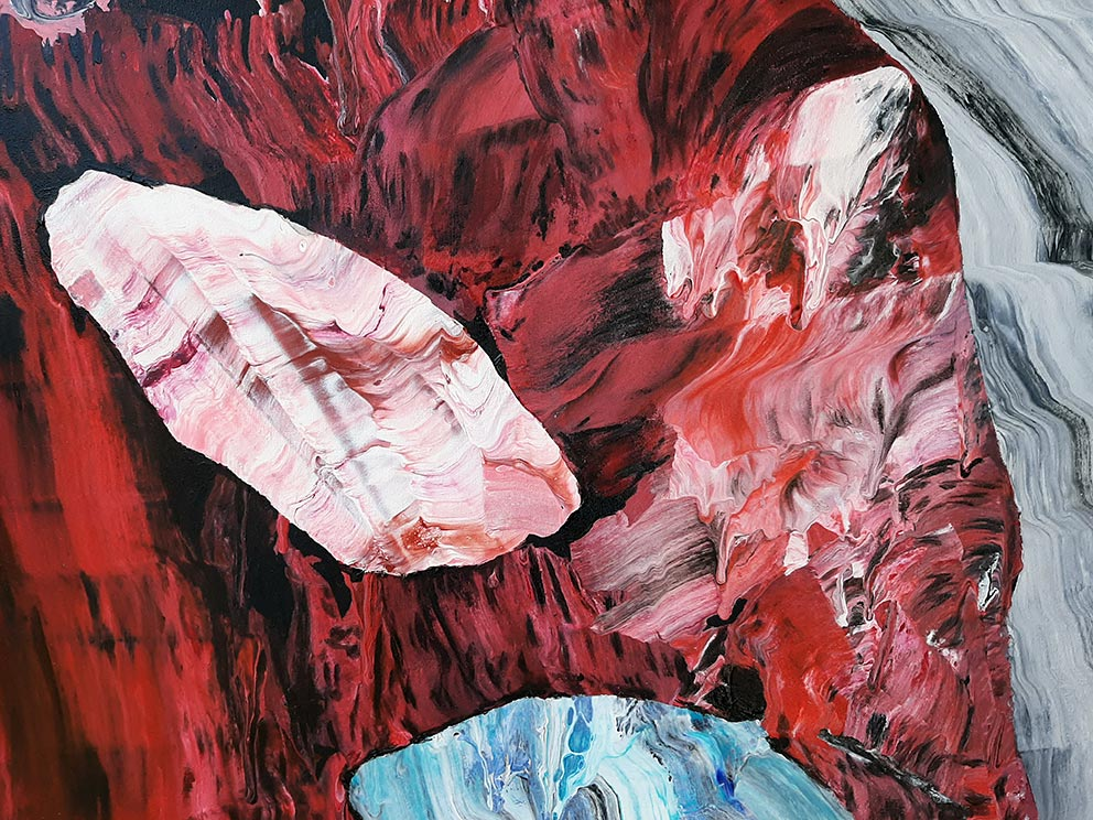 Colors-of-Earth-Patrick-joosten-2020-April-06th-details-A