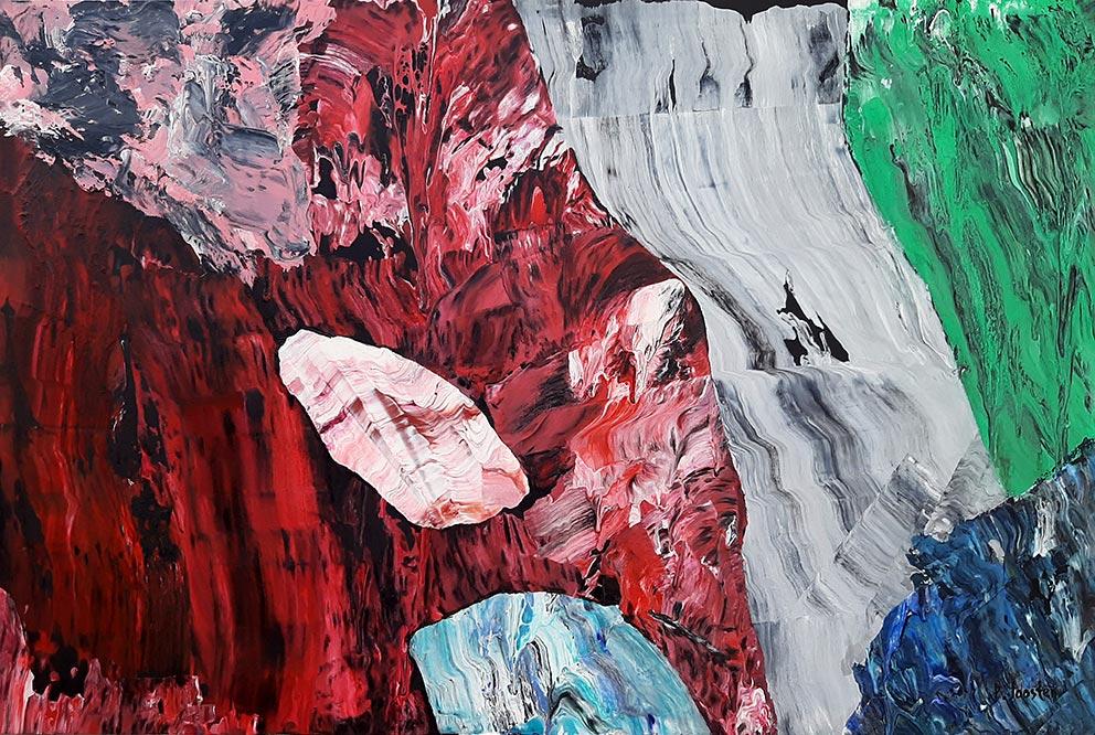 Colors-of-Earth-Patrick-joosten-2020-April-06th