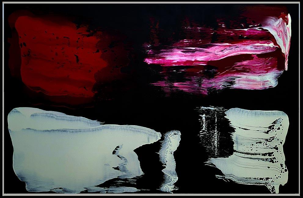Trilogy-Patrick-Joosten-2020-April-28th-frame