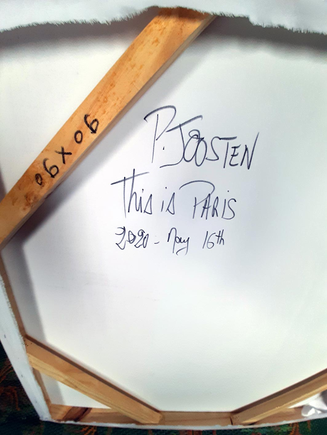 This-is-PARIS-Patrick-Joosten-2020-May-16th-Back-signature