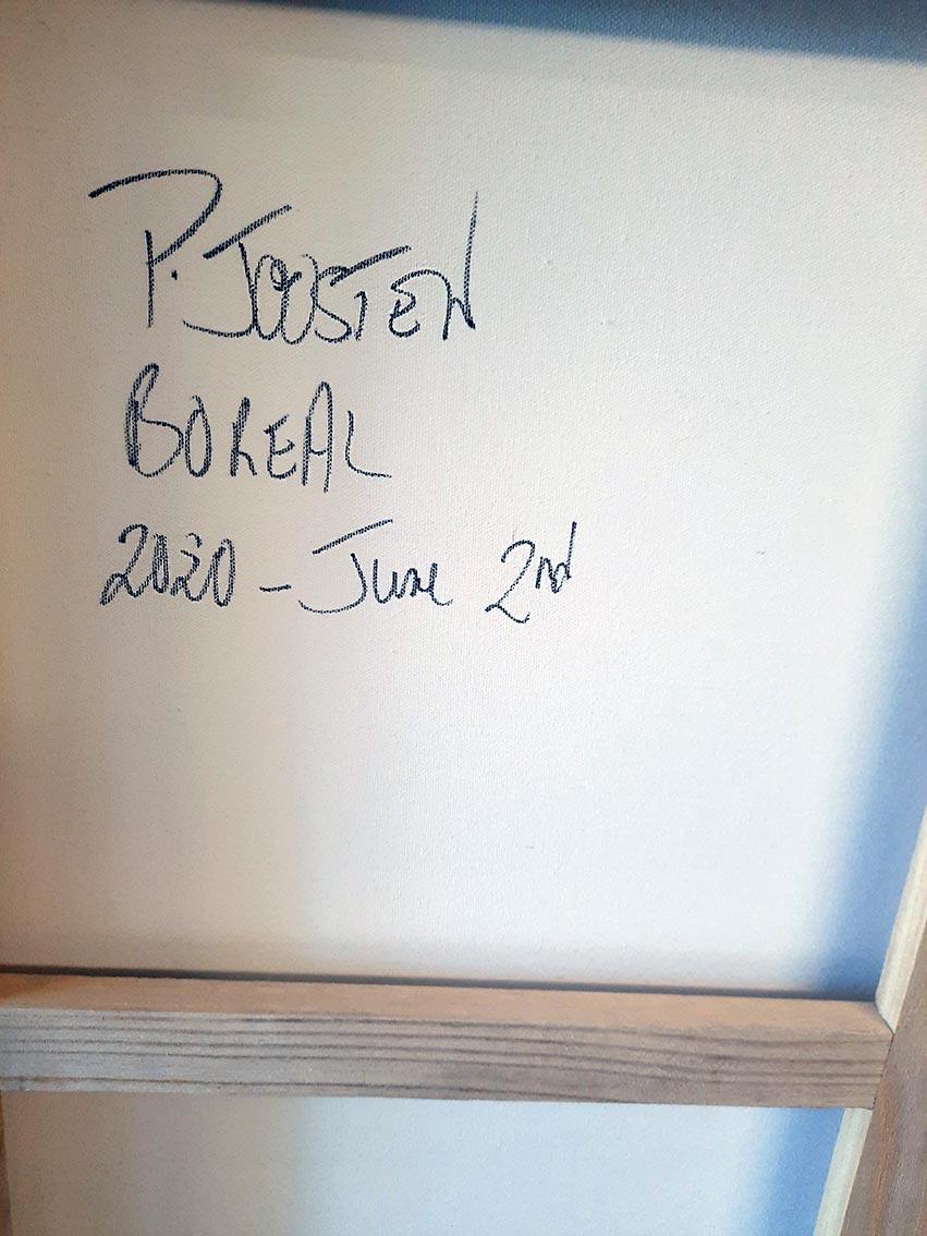 Boreal-Patrick-Joosten-2020-June-2nd-back-signature