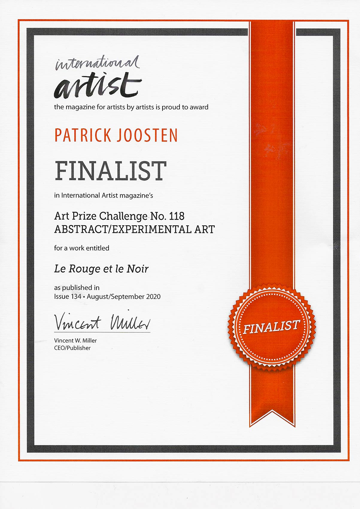 2020-07-29_International-Artist-finalist-Patrick-Joosten-LR