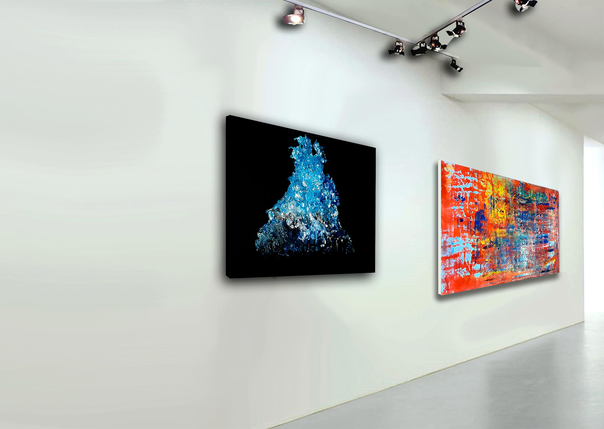 The-Blue-Thing-Patrick-Joosten-2020-August-05th-in-situation
