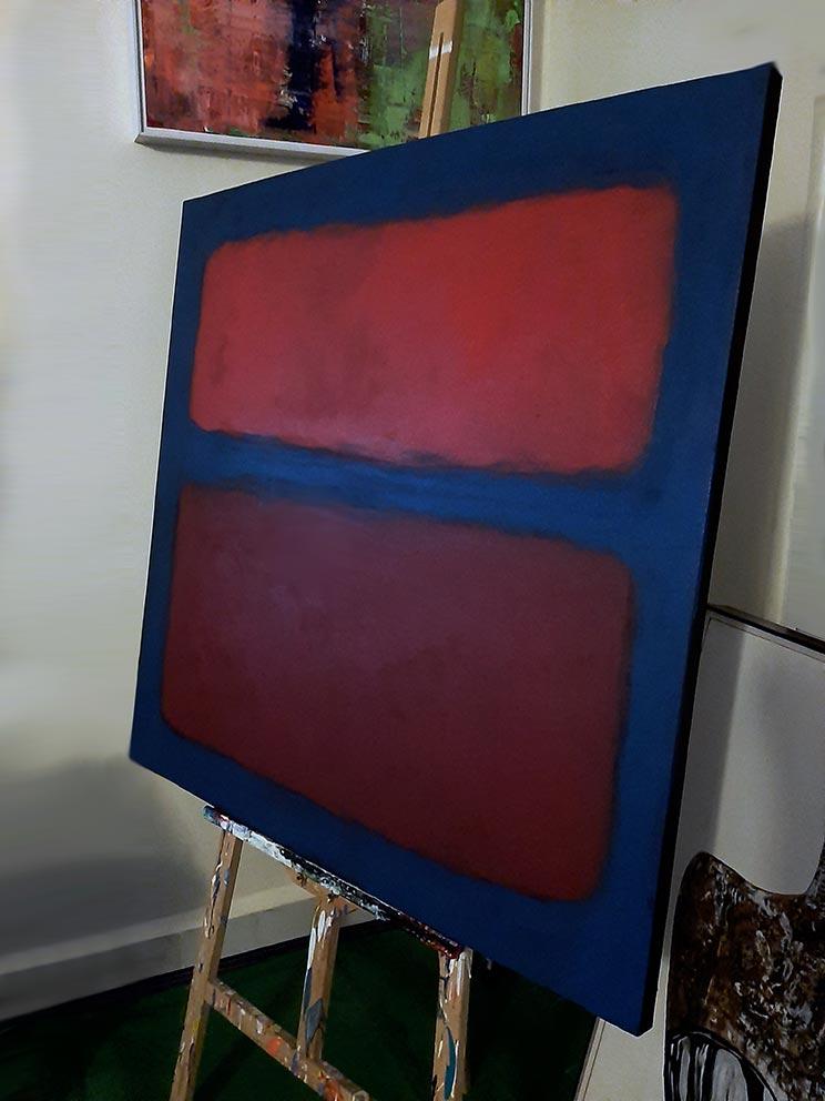Experimental-Red-N°3-Patrick-Joosten-2020-September-17th-side-view