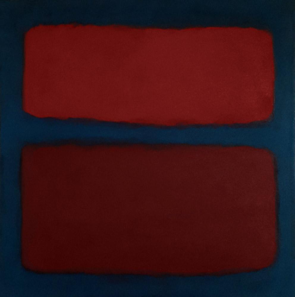 Experimental-Red-N°3-Patrick-Joosten-2020-September-17th
