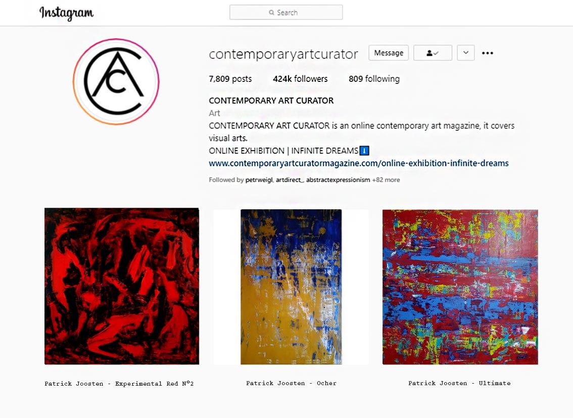 2021-April-23—Conremporary-Art-Curator