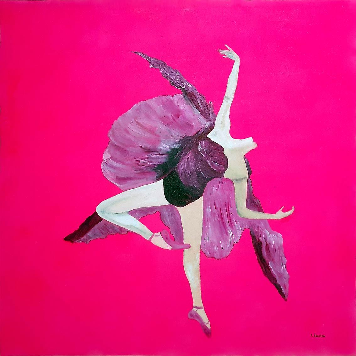 Body-Dancer-Patrick-Joosten-2020-December-08th-A