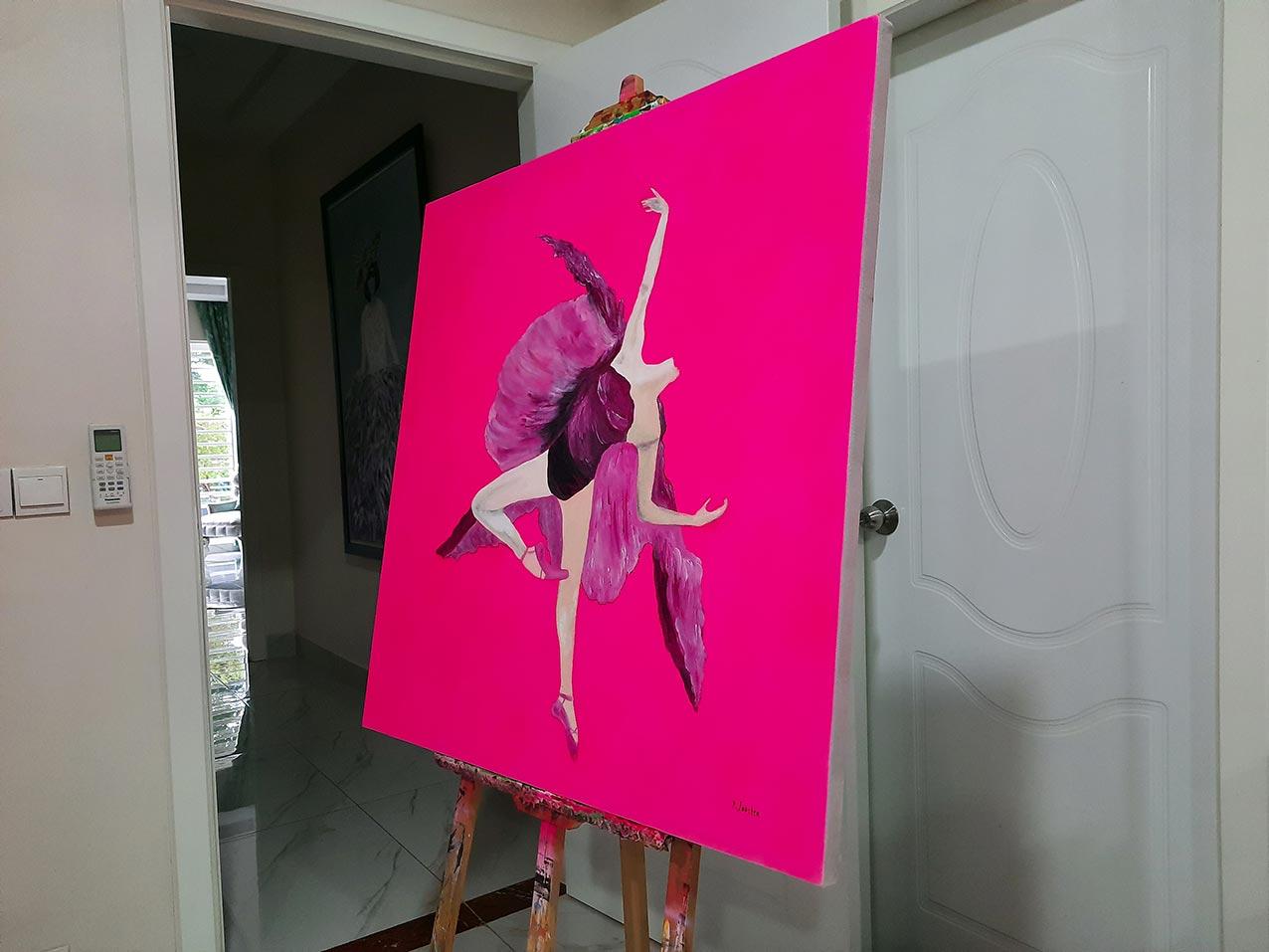 Body-Dancer-Patrick-Joosten-2020-December-08th-Side-view