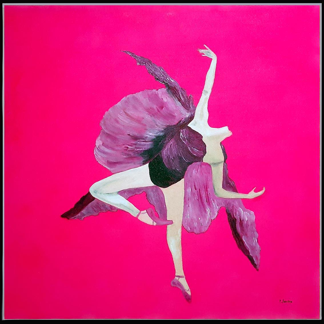 Body-Dancer-Patrick-Joosten-2020-December-08th-With-frame