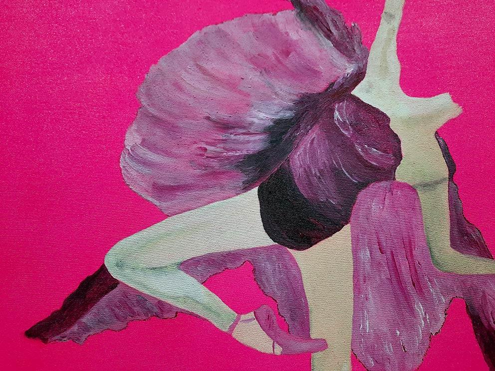 Body-Dancer-Patrick-Joosten-2020-December-08th-close-up-B