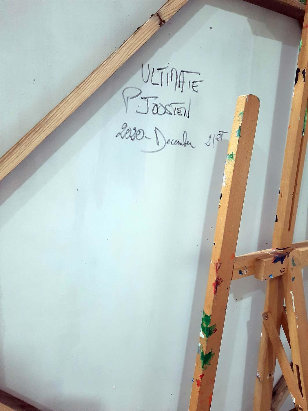 Ultimate-Patrick-Joosten-2020-december-21st-Back-signature