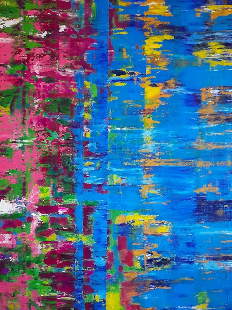 Colors-symphony-patrick-joosten-2021-January-20nd-Close-up-A