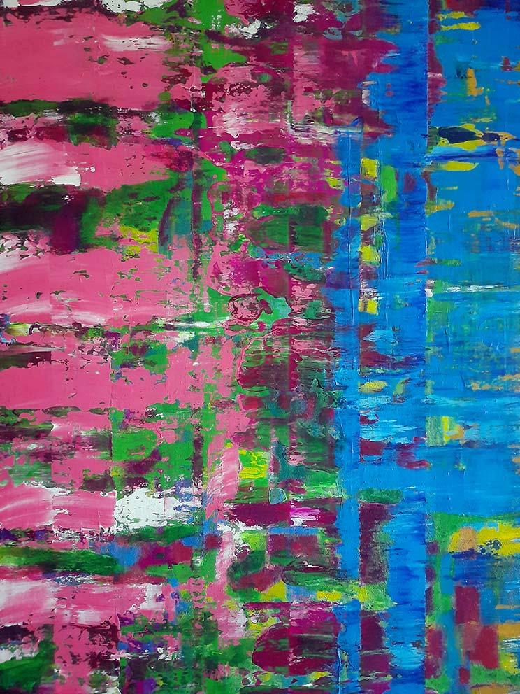 Colors-symphony-patrick-joosten-2021-January-20nd-Close-up